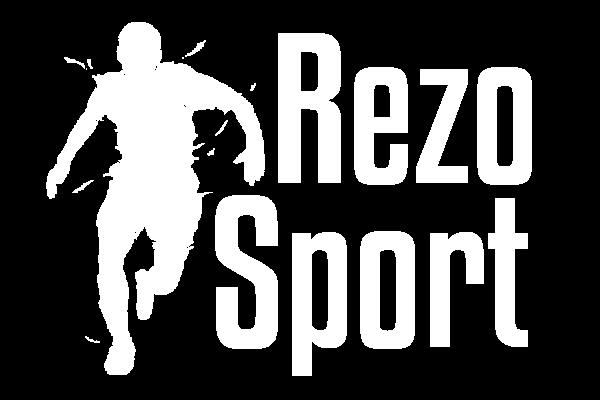 Toute l'actualité UEFA en direct (News, Résultats, ...) - Football | RezoSport
